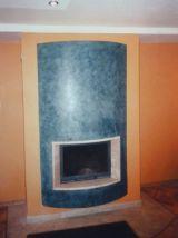 kominek-marmur-wklad1