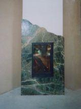 kominek-marmur-wklad2