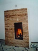 kominek-marmur-wklad12
